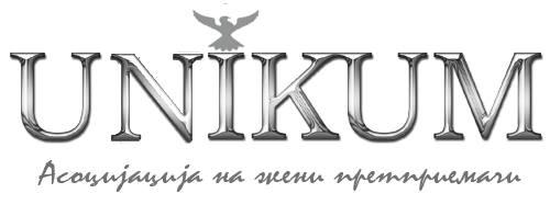 UNIKUMKOS